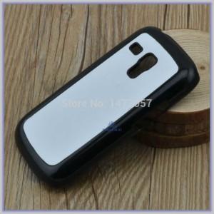 - Samsung S3 Mini Kapak (1)