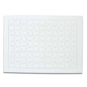 - A4 Puzzle 99 Parça (1)