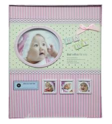 - Bebek Fotoğraf Albümü 6262