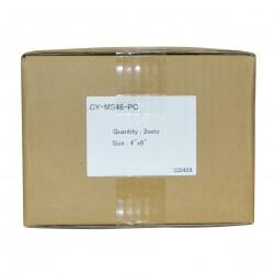 - Citizen CY01 4x6 Termal Kağıt (10X15)