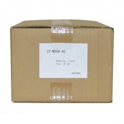 - Citizen CY01 6x8 Termal Kağıt (15X20)