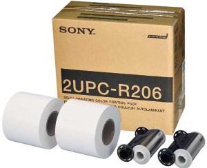 - Dnp Fotolusio 206 Termel Kağıt (15x21)