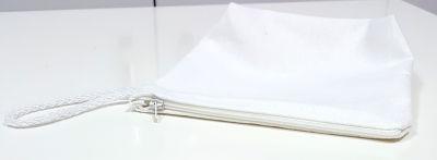 El Cüzdanı
