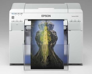 - Epson D700 Surelab SL-D700 (1)