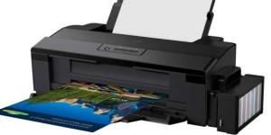 - Epson L1800 Fotoğraf Yazıcısı (1)