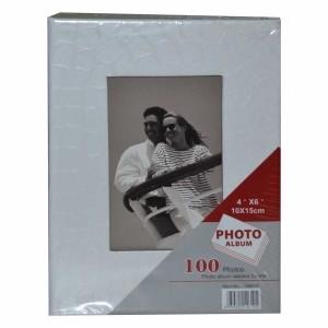 - Fotoğraf Albümü Deri 10x15 100 poz 46100