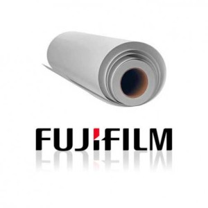 - Fuji Frontier S 15.2 İnkjet Kağıt