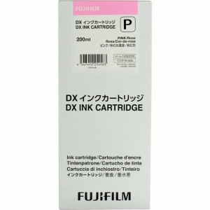 - Fuji Frontier-s DX-100 Kartuş Pink 200ML.