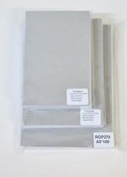 - Fullcolor Mat 10x15 İnkjet Kağıt 270 gr. (1)