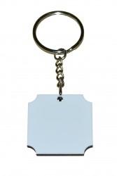 - Kesik Köşe (Hdf) Mdf Anahtarlık MDA-04 (1)