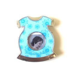 - Mıknatıslı Bebek Çerçevesi-04