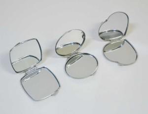 - Oval Cep Aynası (1)