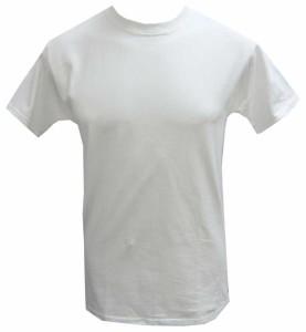 - Pamuklu T-shirt (ERKEK) XS