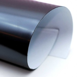 - 60x 100cm Yapışkanlı Tabaka Magnet