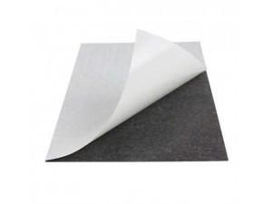 - 60x 100cm Yapışkanlı Tabaka Magnet (1)