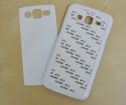 - Samsung 7106 Kapak Beyaz (1)