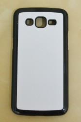 - Samsung 7106 Kapak Siyah