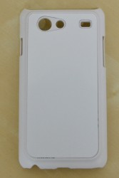 - Samsung 9070 Kapak Beyaz