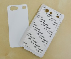 - Samsung 9070 Kapak Beyaz (1)