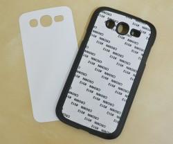 - Samsung 9082 Kapak Siyah (1)