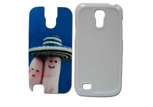 - Samsung S4 Mini Kapak (1)