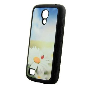 - Samsung S4 Mini Kapak