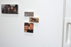 Taş Magnet 4,5x6 CM - Thumbnail