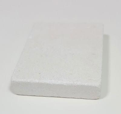 Taş Magnet 4,5x6 CM