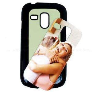 - Samsung S3 Mini Kapak