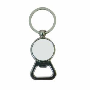 - Açacaklı Metal Anahtarlık MTA-12 (1)