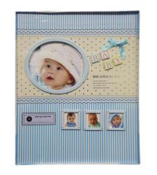 - Bebek Fotoğraf Albümü 6262 (1)