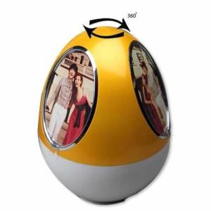 - Dönen Yumurta Çerçeve HF-76