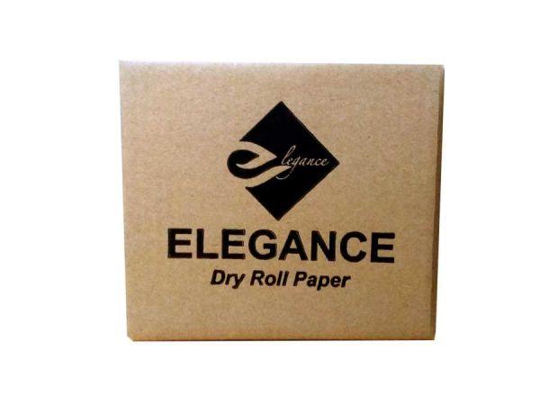 - Elegance S 15.2 İnkjet Kağıt (1)