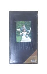 - Fotoğraf Albümü Deri 10x15 300 poz 46300 (1)