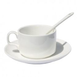 - Kahve Fincanı Seti Porselen (1)