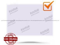 - Kodak Parlak 10x15 İnkjet Kağıt 230 gr. (1)
