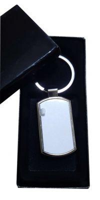 - Metal Anahtarlık MTA-02 (1)