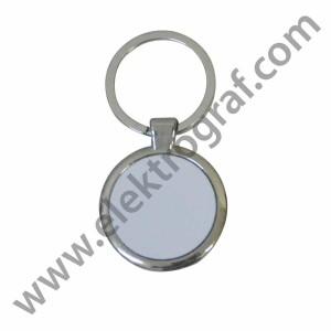- Metal Anahtarlık MTA-07 (1)