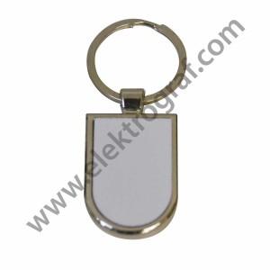 - Metal Anahtarlık MTA-08 (1)