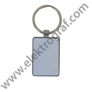 - Metal Anahtarlık MTA-09 (1)