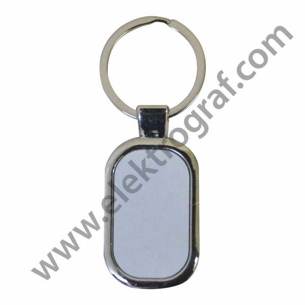 - Metal Anahtarlık MTA-11 (1)