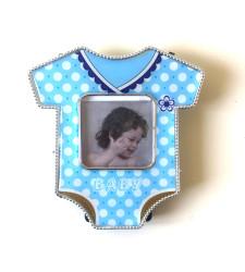 - Mıknatıslı Bebek Çerçevesi-03 (1)