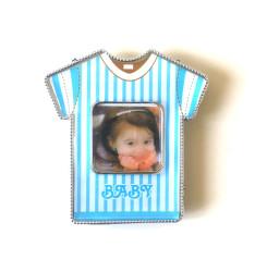 - Mıknatıslı Bebek Çerçevesi-05