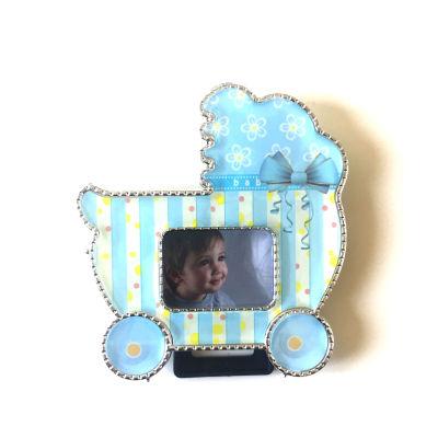 - Mıknatıslı Bebek Çerçevesi-07