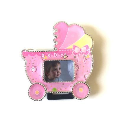 - Mıknatıslı Bebek Çerçevesi-07 (1)