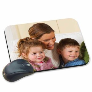 - Mouse Pad Kare