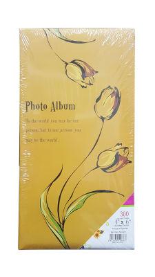- Ofset Fotoğraf Albümü 10x15 300'lü 025