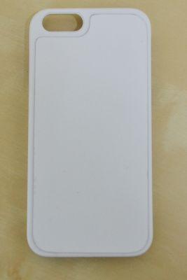 - Iphone 6 Kapak Beyaz