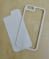 - Iphone 6 Kapak Beyaz (1)