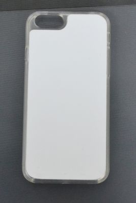 - Iphone 6 Kapak Şeffaf